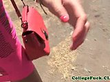 Beach, Group, Sucking, Beach sex, Reality, Gangbang, Banging, Coed, Outdoor, Bent over, Bikini, Babe, Orgy, Cock, Young, Oral, Doggystyle, Sex, Teen, Blowjob, College, Blowbang