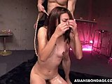 Homemade, Pussy, Small tits, Big tits, Boobs, Fingering, Tits, Cute, Jav, Wet, Fucking, Bound, Nasty, Tied up, Asian, Young, Bdsm, Slut, Japanese, Teen, Bondage, Oriental, Amateurs