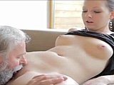 Austrian, Cunilingus, Mommy, Pussy, Mature, Muff diving, Grandfather, Old, European, Teen, Young, Cougar, Compilation