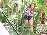 Hardcore, First time, High definition, Group, Blonde, Blowjob, Cock, Monster cock, Clothes ripped, Big cock, Teen, Outdoor, Sex