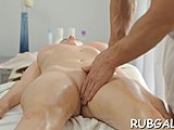 Hardcore, Amateurs, Sucking, Pussy, Muff diving, Cock, Blowjob, Teen, Cunilingus, Massage