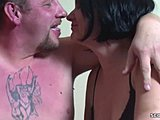 Hardcore, German, Mature, 3 some, Milf, Couple, Interview, European, Casting, Group