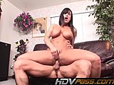 Orgasm, Milf, Penis, Big cock, Huge, Sensual, Romantic, Mommy, Monster, Cock, Cougar, Pussy, Erotic, Tits, Softcore, Brunette, Monster cock, Riding