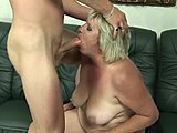 Babysitter, Sucking, Mature, Big cock, Granny, Mommy, Tits, Grandmother, Old, Horny, Fat, Cock, Blonde, Young, Furry, Slut, Hairy, Fucking, Cum, Cougar, Chubby