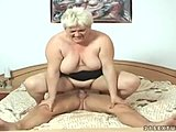 Old, Fat, Mommy, Bbw, Lady, Mature, Cougar, Chubby