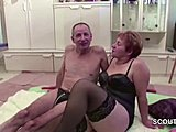 Cumshot, Hardcore, Grandfather, Big tits, Boobs, European, Tits, Granny, Huge, Sex for cash, German, Casting, Blowjob, Cock, Old, Babysitter, Mommy, Cougar, Interview, Penis, Monster, Grandmother