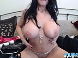Cumshot, Babysitter, Pussy, Mature, Big tits, Boobs, Tits, Granny, Huge, Amateurs, Squirting, Old, Grandmother, Orgasm, Celebrity, Mommy, Cum, Cougar, Pornstar