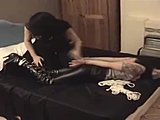 Homemade, Amateurs, Leather, Humiliation, Dating, Lezdom, Bondage, Bound, Lesbian