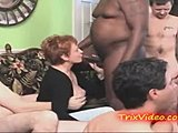 Cumshot, Babysitter, Sucking, Mature, Milf, Whore, Granny, Huge, Facial, Jizz, Amateurs, Homemade, Mommy, Old, Cock, Blowjob, Oral, Monster, Interracial, Grandmother, Cum, Cougar, Penis