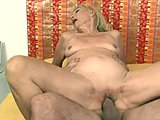 Babysitter, Grandmother, Sucking, Mature, Blowjob, Oral, European, Mommy, Hungarian, Granny, Cougar, Old