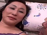 Homemade, Babysitter, Orgasm, Mature, Asian, Instruction, Granny, Sensual, Romantic, Amateurs, Old, Erotic, Japanese, Softcore, Grandmother, Cougar, Mommy