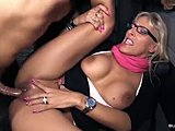 Penis, Huge, Sex, Outdoor, German, Compilation, Car, Public, Brunette, Bus, Slut, Fucking, Cock, Blonde, Monster, European