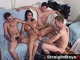 nickelodeon hentai pornó