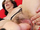 Sensual, Romantic, Mommy, Czech, Orgasm, Mature, Masturbation, Maledom, Old, Solo, Erotic, Fucking, Softcore, European, Cougar, Wanking
