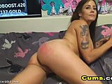 Webcam, Pussy, Ass, Cunt, Big tits, Boobs, Pretty, Fingering, Tits, Toys, Horny, Wanking, Dildo, Blonde, Sex, Babe, Maledom, Web chat, Masturbation, Naughty, Orgasm, Sexy, Wet, Fucking, Teen, Amateurs, Solo, Riding