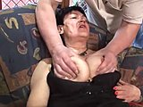 Nasty, Babysitter, Sucking, Mature, Brunette, Granny, Facial, Mommy, Sexy, Grandmother, Cock, Old, Young, Lingerie, Stockings, Fucking, Sex for cash, Cougar, Outfit