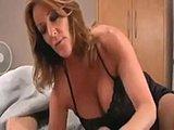 Ελεύθερα γριά γυναίκα πορνό βίντεο