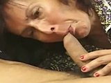 Cumshot, Babysitter, Grandmother, Sucking, German, Compilation, Cock, Blowjob, Oral, Mommy, Mature, Horny, Granny, Cougar, Old