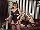 Vintage, Group, Sex, Clothes ripped, Classic, Orgy, Teasing, Gangbang, Banging, Retro, Old, Hairy, Furry, Antique, Striptease, Dancing