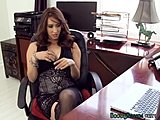 Boss, At work, Babe, Fetish, Amateurs, Masturbation, Public, Brunette, Boobs, Fingering, Office, Tits, Big tits, Outdoor, Sexy