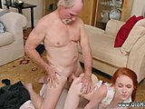 Sex, Masturbation, High definition, Mature, Small tits, Skinny, Petite, Oral, Blowjob, Hairy, Teen, Tits, Swallow, Redhead