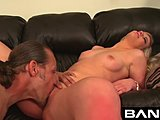 Not daughter, Uncle, High definition, Compilation, Father-in-law, Daddy, Cumshot, Teen, Cum, Dad and girl, Old and young