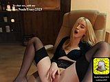 Sexo anal video 3d