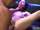 Sex, Naked, Bound, Masturbation, High definition, Blowjob, Oral, Domination, First time, Teen, Bondage, Handjob, Fetish