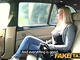Sucking, Hidden cam, Taxi, Public, Big tits, Boobs, Czech, Tits, Outdoor, Bent over, Amateurs, Curvy, European, Doggystyle, Car, Cock, Blowjob, Big cock, Spying, Pov, Reality, Fat, Monster cock, Blonde