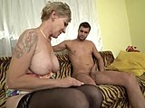 Grandmother, Cougar, Cute, Mature, Lady, Milf, Babysitter, Swallow, Beautiful, Cum, Fucking, Mommy, Cock, Granny, Old, Sucking