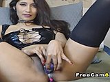 Cumshot, Hardcore, Orgasm, Asian, Tits, Toys, Huge, Wanking, Dildo, Sex, Babe, Bound, Web chat, Masturbation, Squirting, Solo, Maledom, Slut, Fucking, Bondage, Cum, Pretty, Vibrator