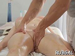 Russen sex video