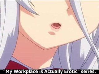 Katso Hentai doctor sucking shemale anime bigcock saatavilla vain fi.