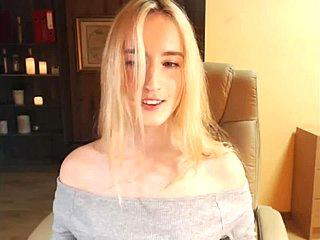 Nude girl of myanmar