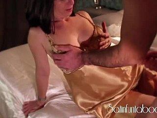 berømthed sex videoer