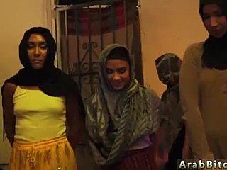 χαστούκια πρωκτικό σεξ βίντεο εφηβική σεξ