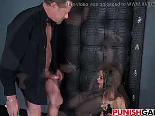 confirm. hubby licks black cum off wifes tits and jerks off you cannot believe
