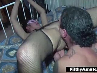 www južnoindijski tinejdžerski seks