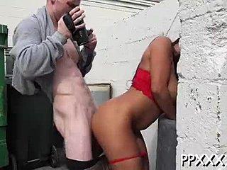 Голи и секси матуре