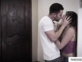 έφηβοι λεσβιακό σεξ λάτεξ λεσβιακό πορνό βίντεο