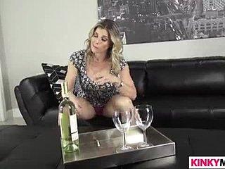 Sex prono gay