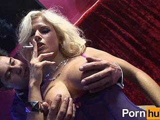 Xxx Pinay amateur cam porn
