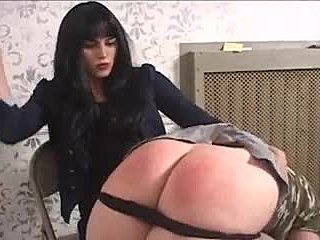 thought differently, webcam deep dildo anal think, that you