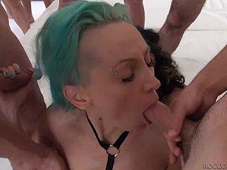 Sex Grupowy Darmowe Seks Filmy
