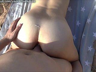 Μαλλιαρό Χεντάι φωτογραφίες σεξ