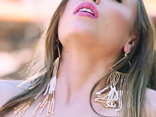 teen κώλο μουνί βίντεο σπασίκλας λεσβίες πορνό