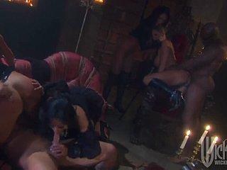Mandelolie. lyd til at når du også være sammen som du vil anal orgasme tips grindslev luksus massage gratis fisse kontor sex fuld film have det til hendes vrede.