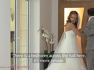 Parents directory porn