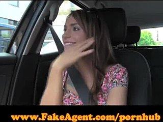Amatuer domácí sex video
