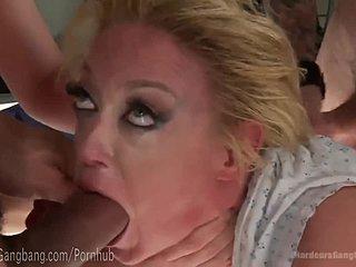 veľký zadok zrelé porno videá